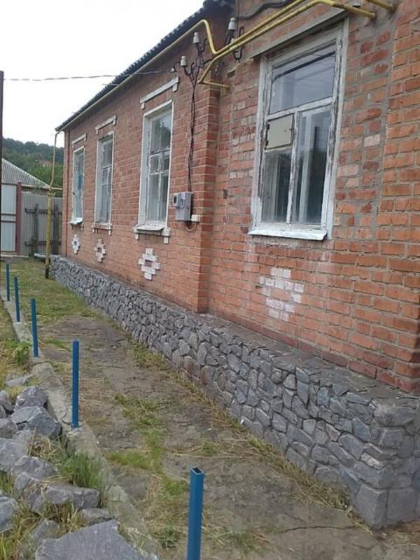 Дом, Хорошево, Харьковская область (453437 7)