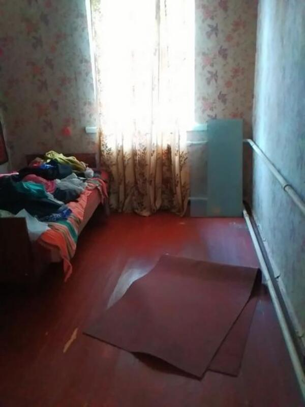 Дом, Хорошево, Харьковская область (453437 9)