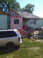 Дом, Старая Гнилица, Харьковская область (453476 3)