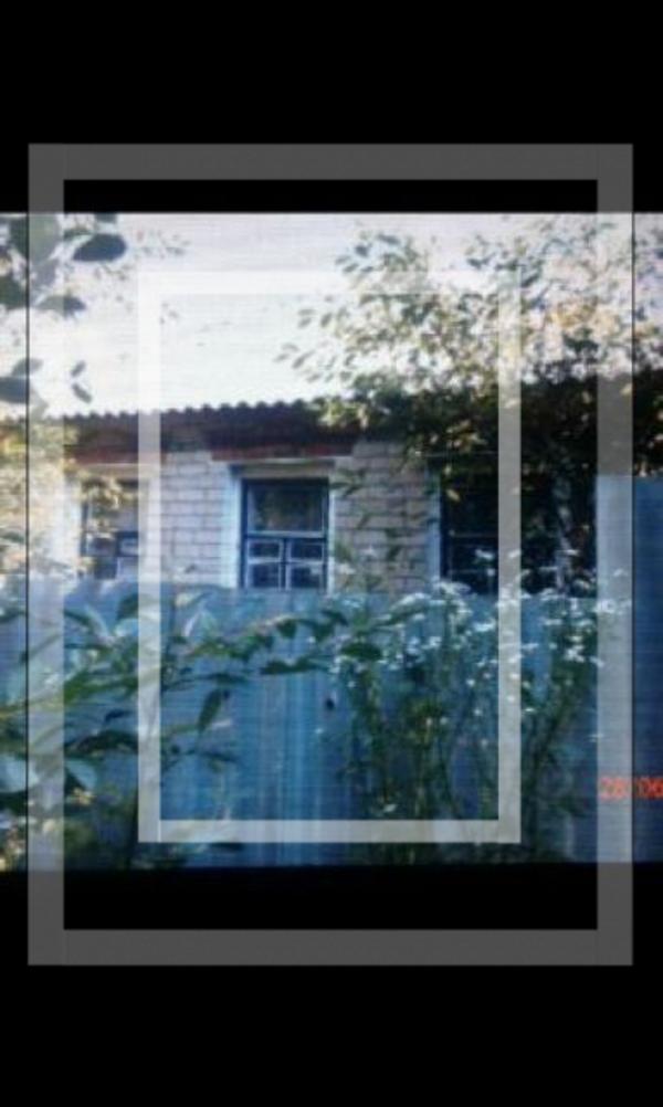 Дом, Казачья Лопань, Харьковская область (453681 1)
