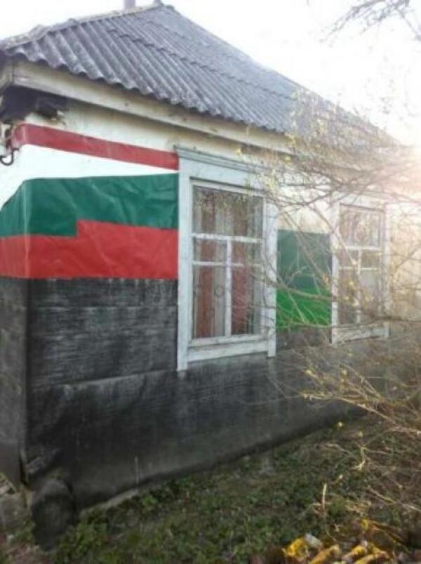 Дом, 3-комн., Рубежное, Волчанский район