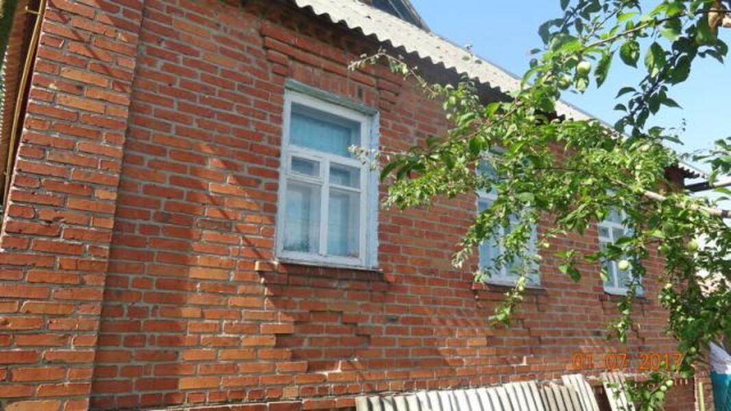Дом, Покотиловка, Харьковская область (453958 3)