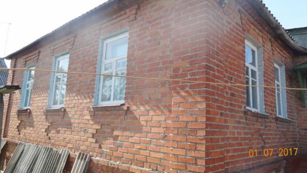 Дом, Мерефа, Харьковская область (453958 4)