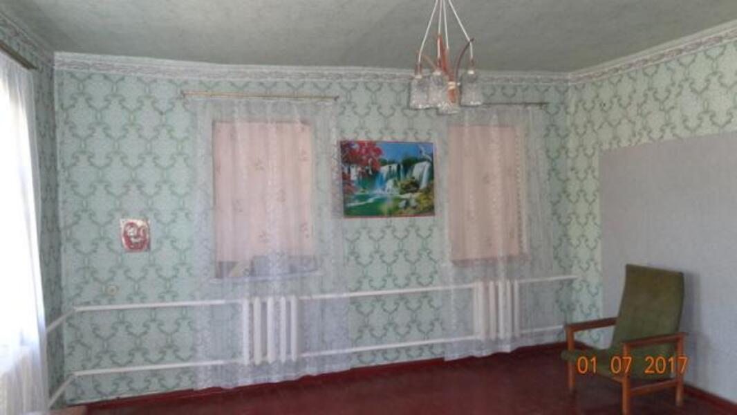 Дом, Покотиловка, Харьковская область (453958 5)