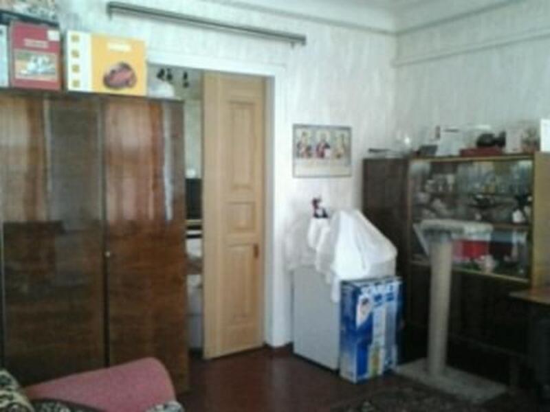 дом, Харьков, Салтовка,  метро им.Масельского (454068 1)