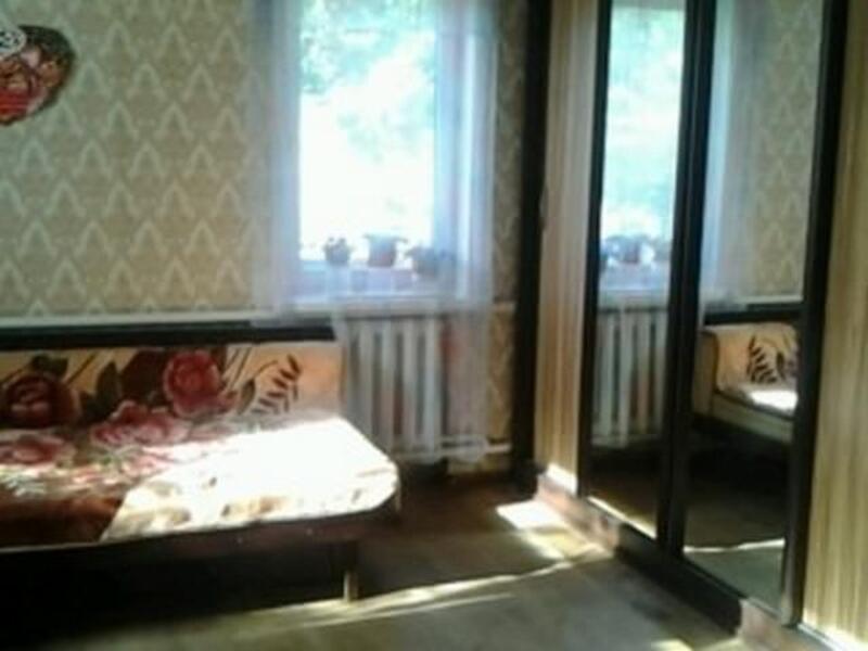 дом, Харьков, Салтовка,  метро им.Масельского (454068 5)