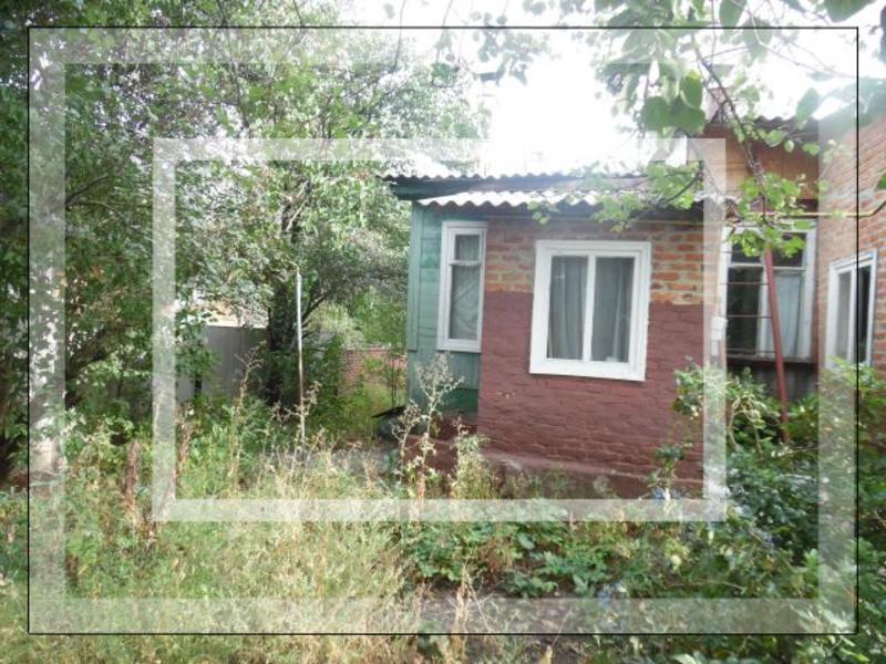 Дом, Тарановка, Харьковская область (454095 1)