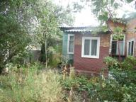 Дом, Веселое, Харьковская область (454095 1)