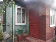 Дом, Веселое, Харьковская область (454095 2)