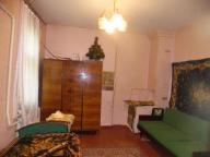 Дом, Веселое, Харьковская область (454095 3)