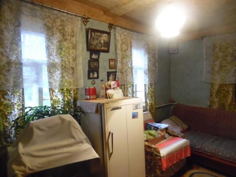 Дом, Первомайское, Харьковская область (454123 5)