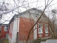 Дом, Циркуны, Харьковская область (454123 8)