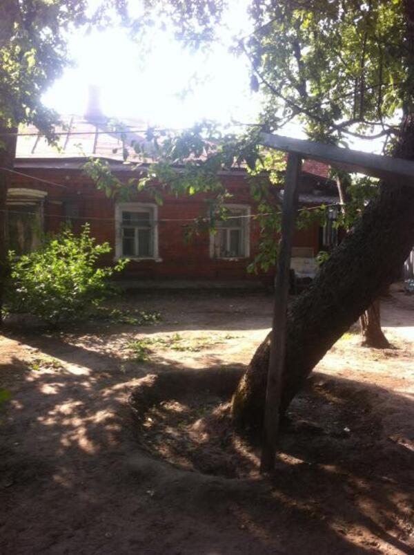 дом, Харьков, ПАВЛОВКА,  метро Научная (454392 4)