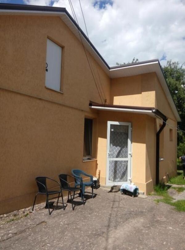 Дом, Харьков, Холодная Гора (454597 1)