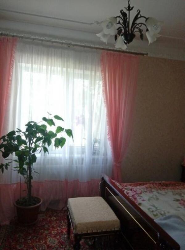 Дом, Харьков, Холодная Гора (454597 4)