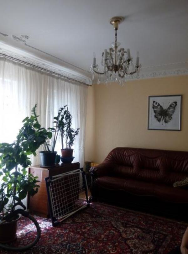 Дом, Харьков, Холодная Гора (454597 5)
