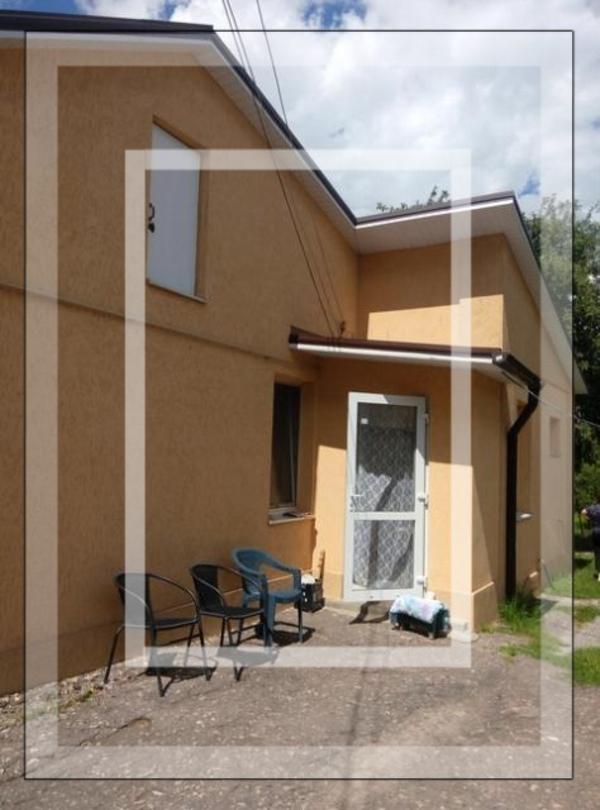 Дом, Харьков, Залютино (454597 6)