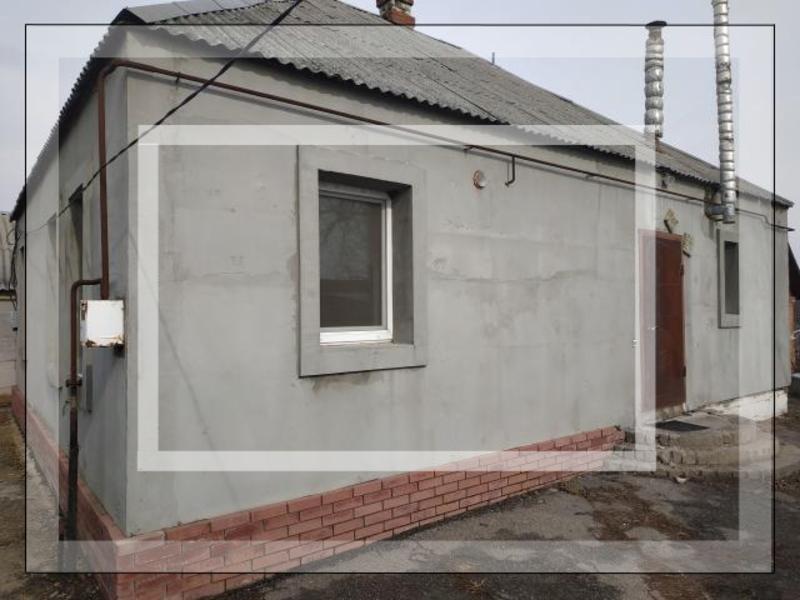 Дом, Солоницевка, Харьковская область (454740 6)