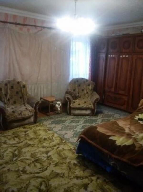 Дом, Черкасская Лозовая, Харьковская область (454842 10)