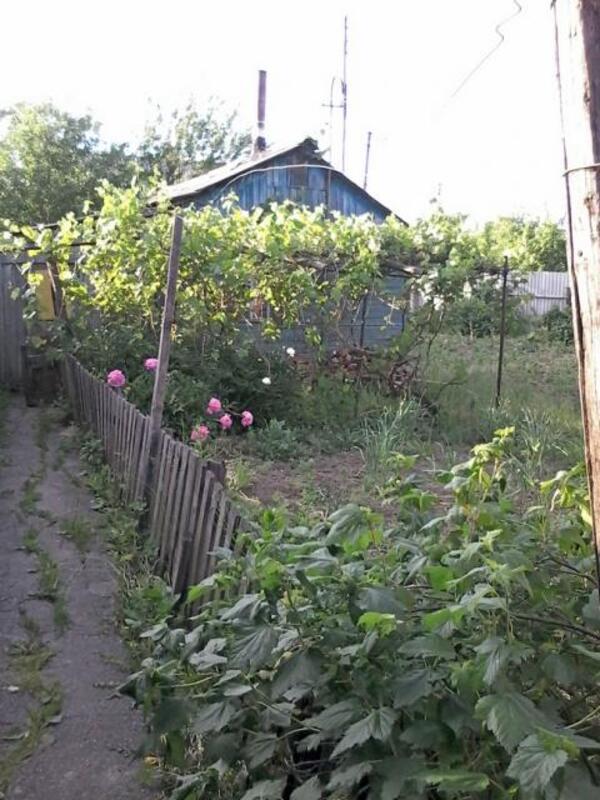 дом, Ольховатка, Харьковская область (454885 1)