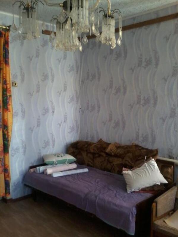 дом, Ольховатка, Харьковская область (454885 4)
