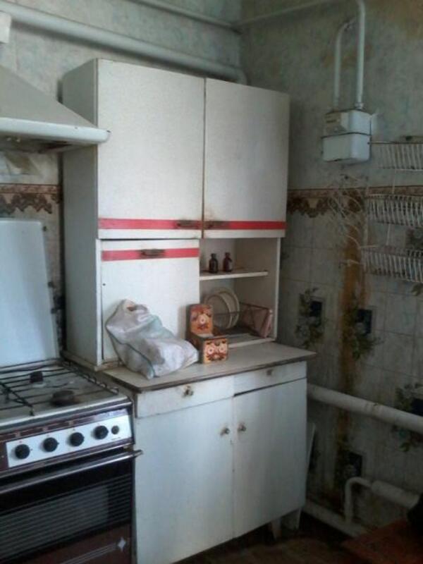 дом, Ольховатка, Харьковская область (454885 5)