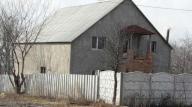 дом, 5 комн, Харьковская область, Дергачевский район, Малая Даниловка, Дергачевское направление