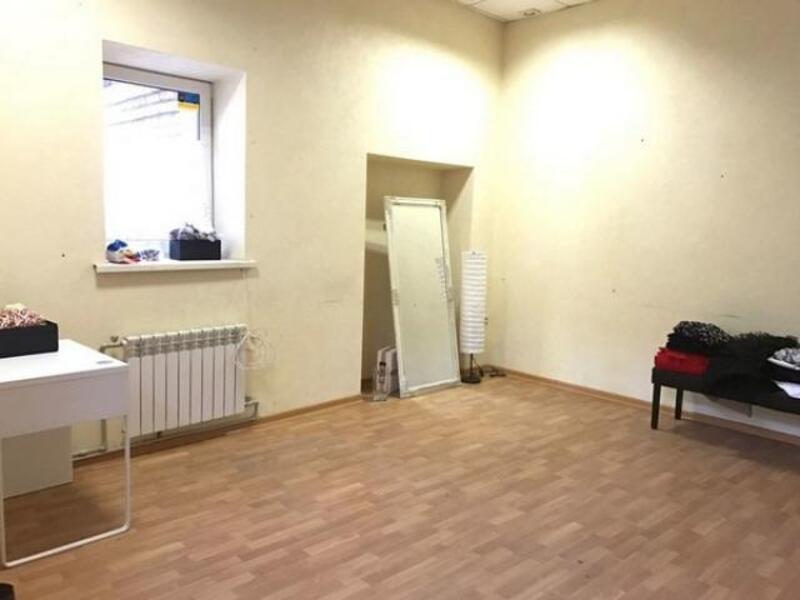 Дом, Харьков, Большая Даниловка (455182 6)