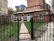 Дом, Харьков, Большая Даниловка (455182 9)