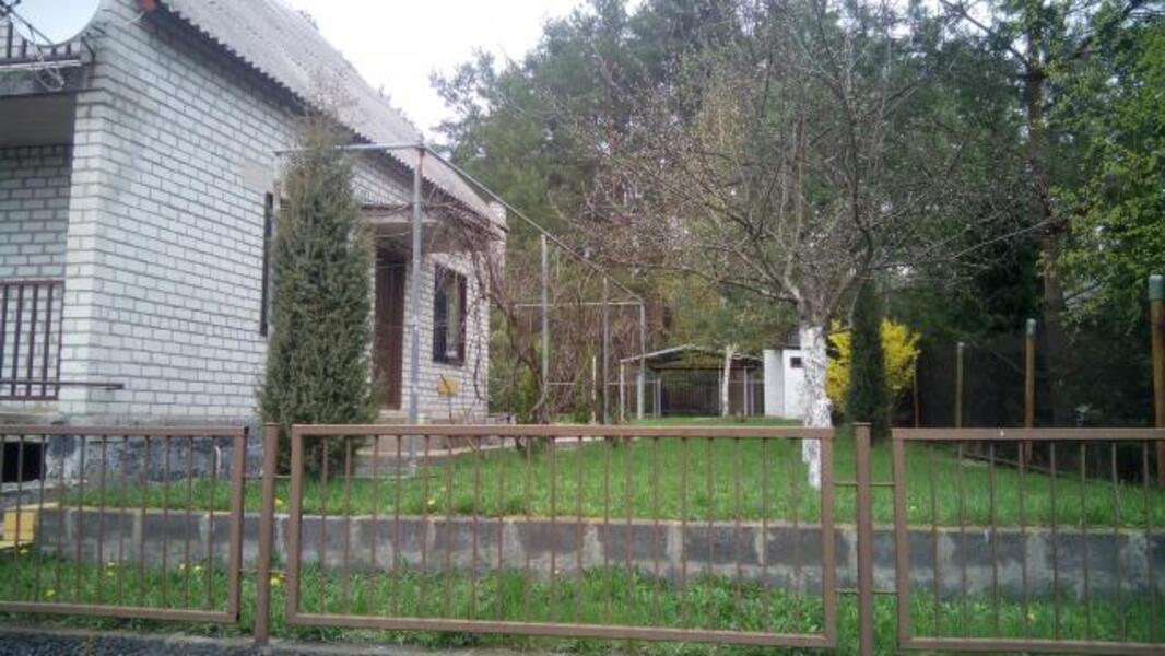 Дача, Задонецкое, Харьковская область (455205 1)