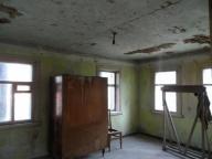 Дом, Люботин, Харьковская область (455217 3)