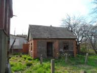 Дом, Люботин, Харьковская область (455217 4)