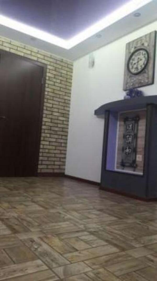 Продажа дома в Харькове 5