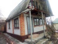 Дом, Липцы, Харьковская область (455598 1)