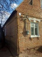 Дом, Дергачи, Харьковская область (455655 12)