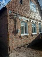 Дом, Дергачи, Харьковская область (455655 8)