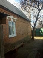 Дом, Дергачи, Харьковская область (455655 9)
