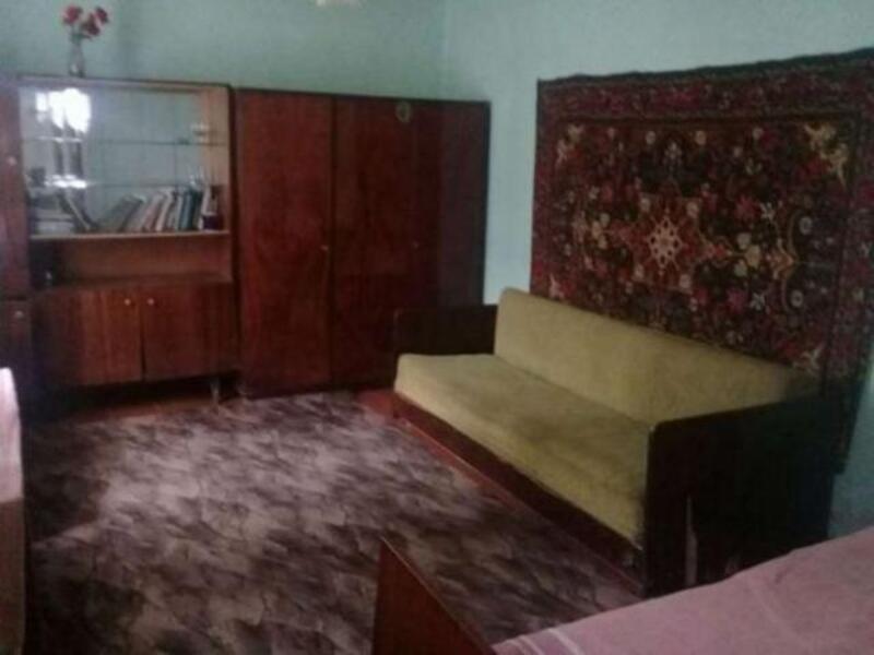 Дом, Пивденное (Харьк.), Харьковская область (455677 10)