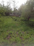 Дом, Боровая, Харьковская область (455870 1)