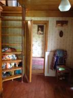 Дом, Боровая, Харьковская область (455870 4)