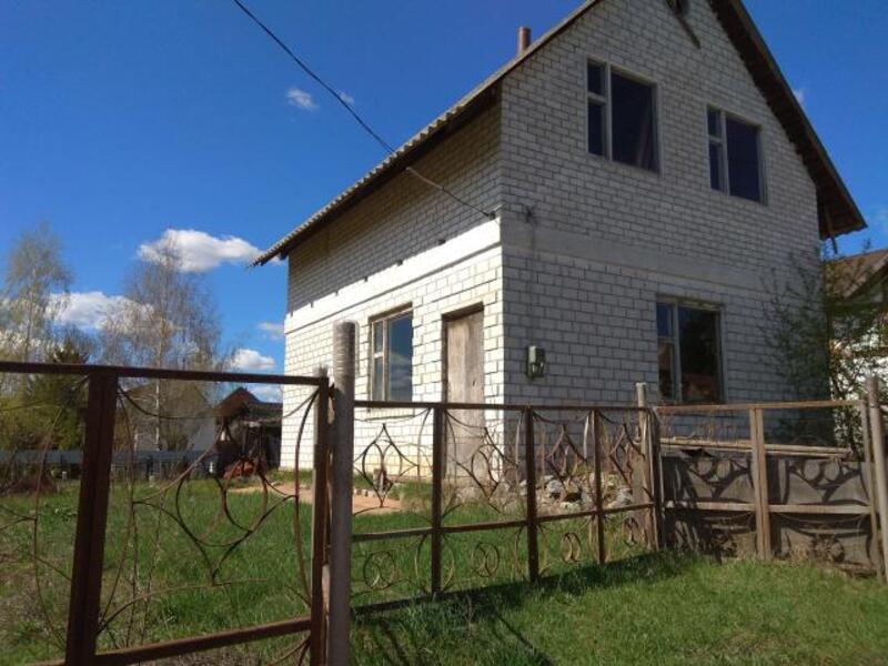 Дача, Коропово, Харьковская область (455996 1)