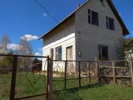 Дом, Змиев, Харьковская область (455996 1)