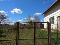 Дом, Змиев, Харьковская область (455996 2)
