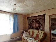 Дом, Михайловка, Харьковская область (456044 3)