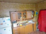 Дом, Михайловка, Харьковская область (456044 4)