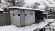 Дом, Харьков, Кирова поселок (456084 10)