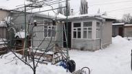 Дом, Харьков, Кирова поселок (456084 6)