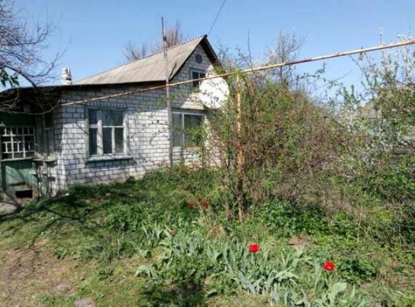 Дом, Ватутино, Харьковская область (456140 1)