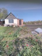 Дом, Старый Салтов, Харьковская область (456260 3)