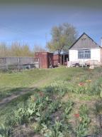 Дом, Старый Салтов, Харьковская область (456260 5)